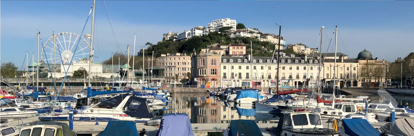 Picture of Torquay